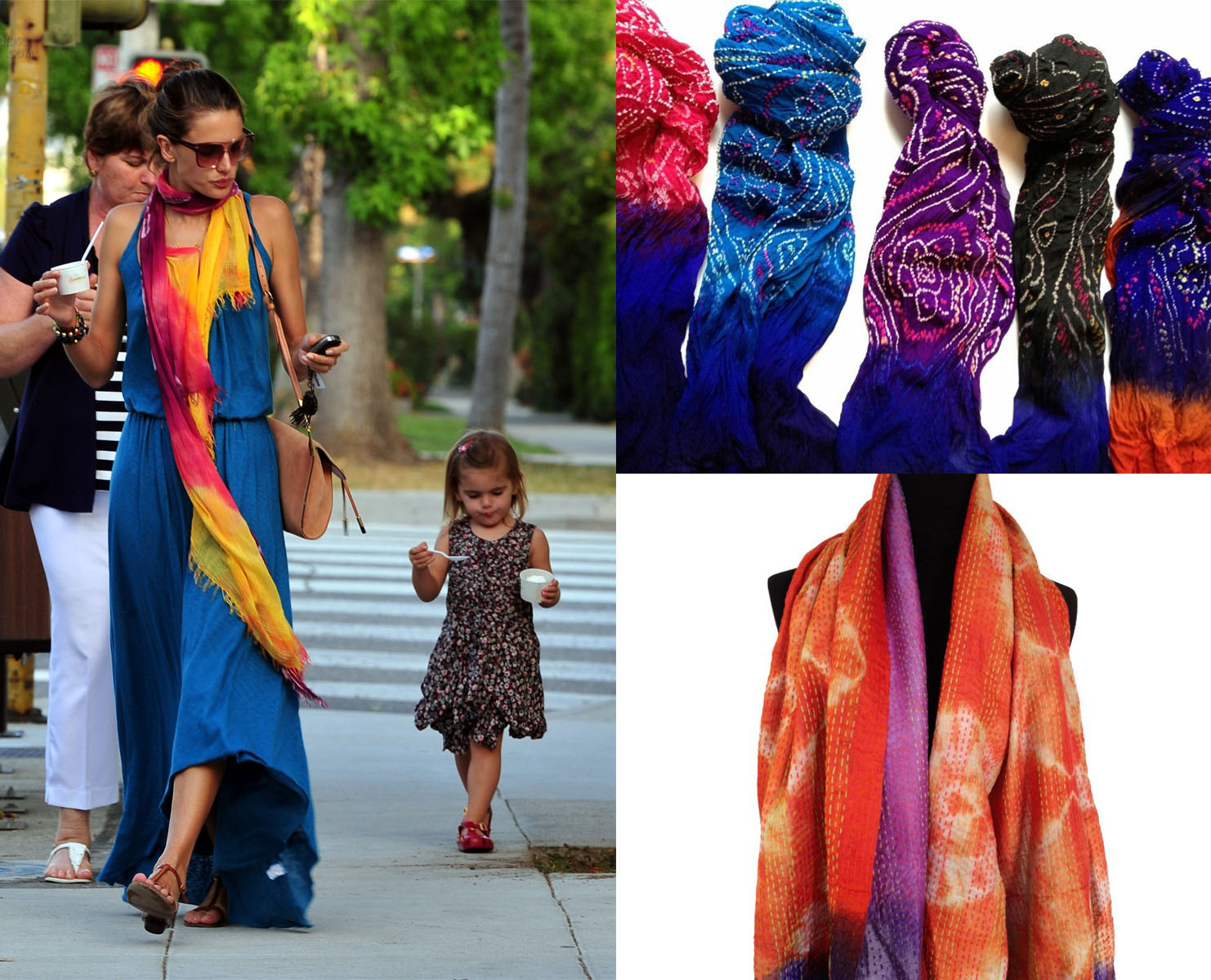Bohemian chic clothing stores Women clothing stores